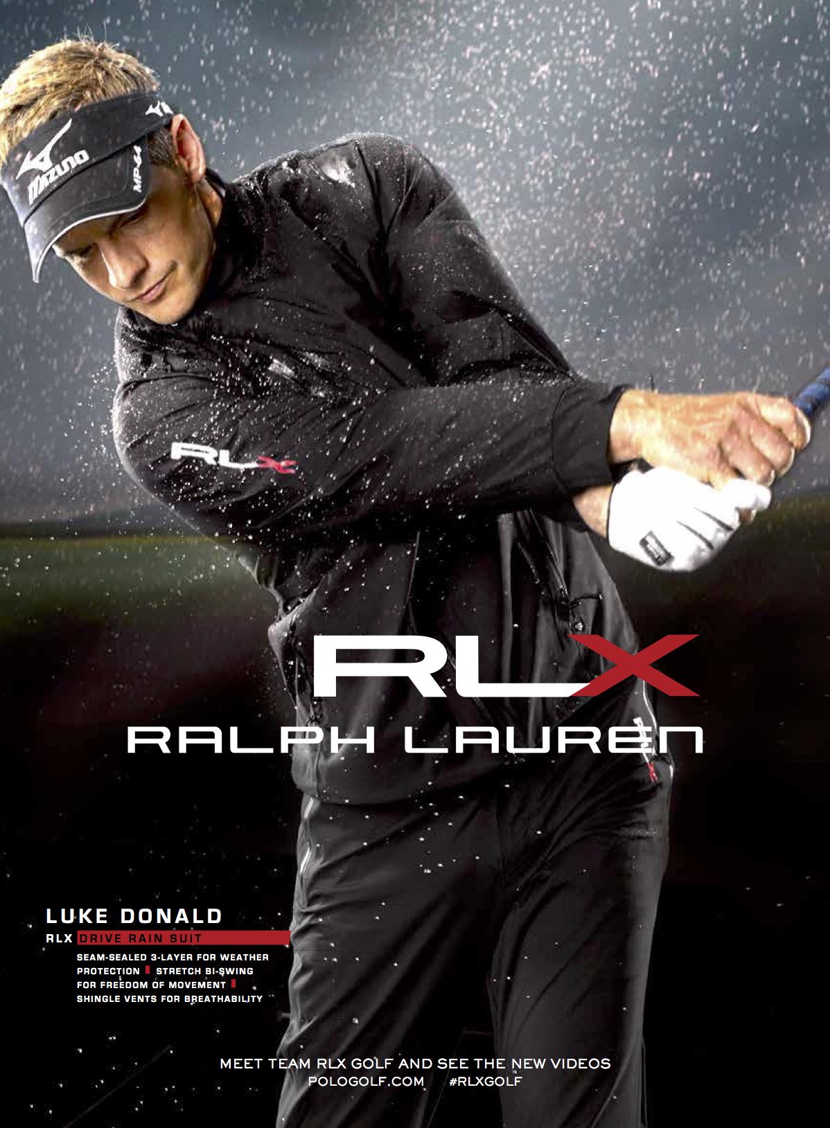 Hunter-Siegal-Ralph-Lauren-Golf-1.jpg