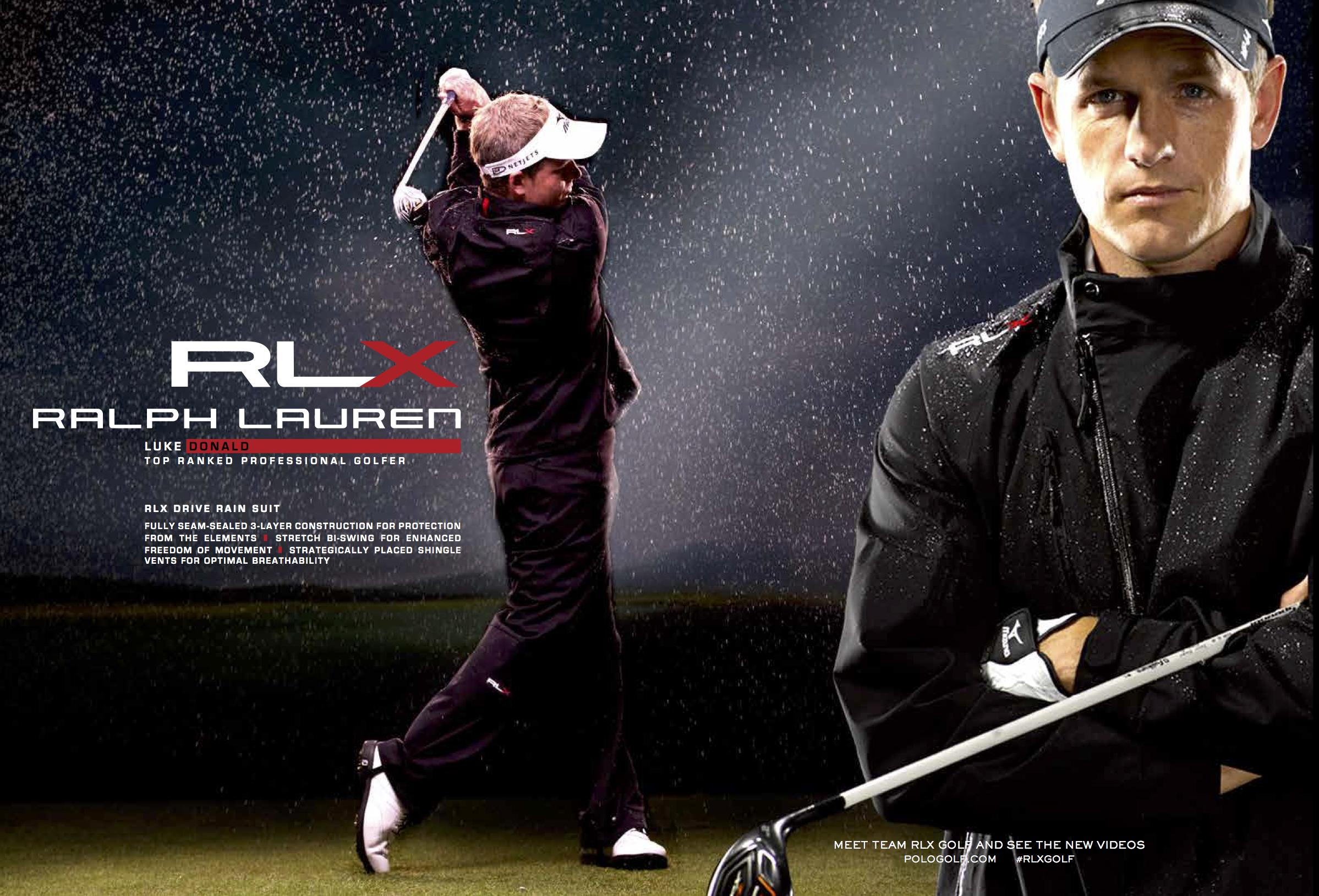 Hunter-Siegal-Ralph-Lauren-Golf-2.jpg