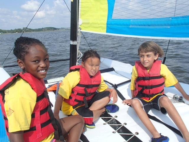 sailboat w:kids.JPG