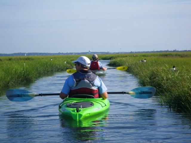 kayaking channel.JPG