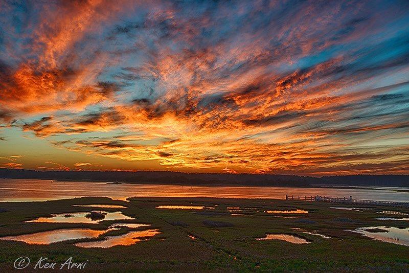 sunset big.JPG