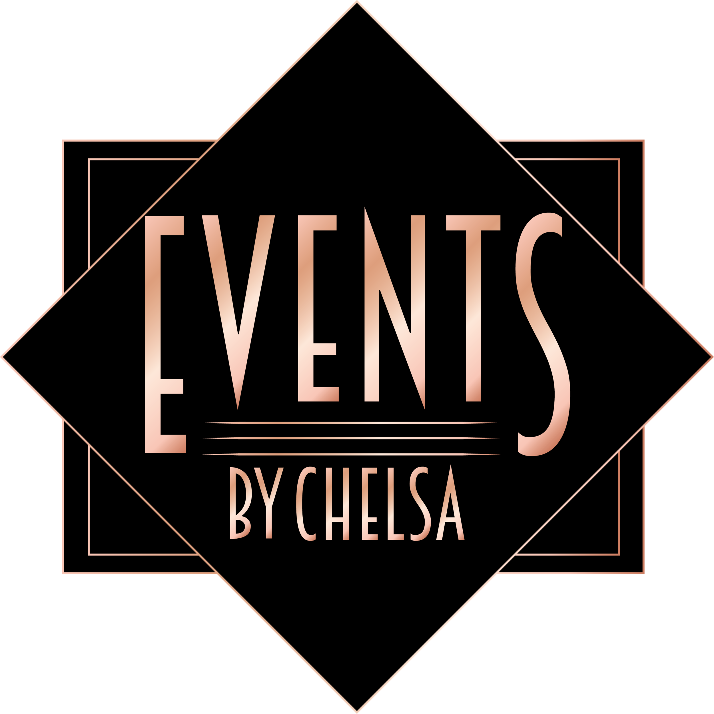 Events by Chelsa Logo.png