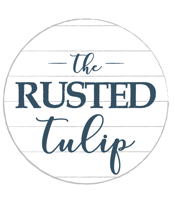 The Rusted Tulip.png