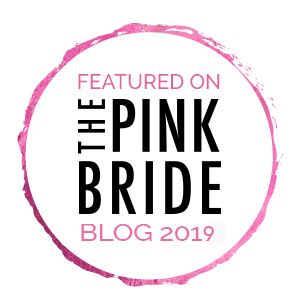 Pink Bride Blog Feature Badge 3.png