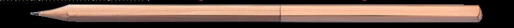 pencil6.png