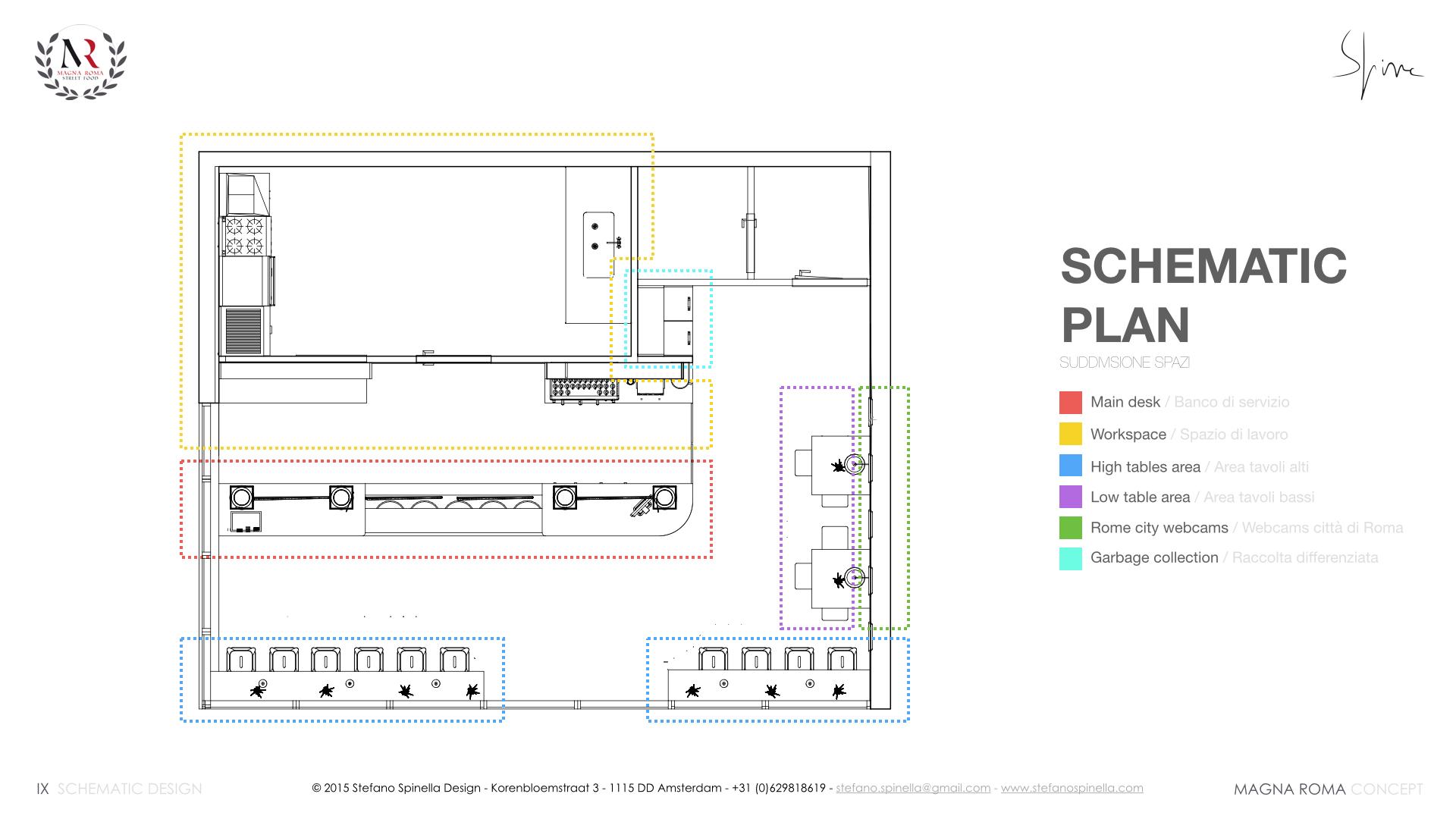 Magna_Roma | Final_Concept_Design 2015_04_23.001.jpg