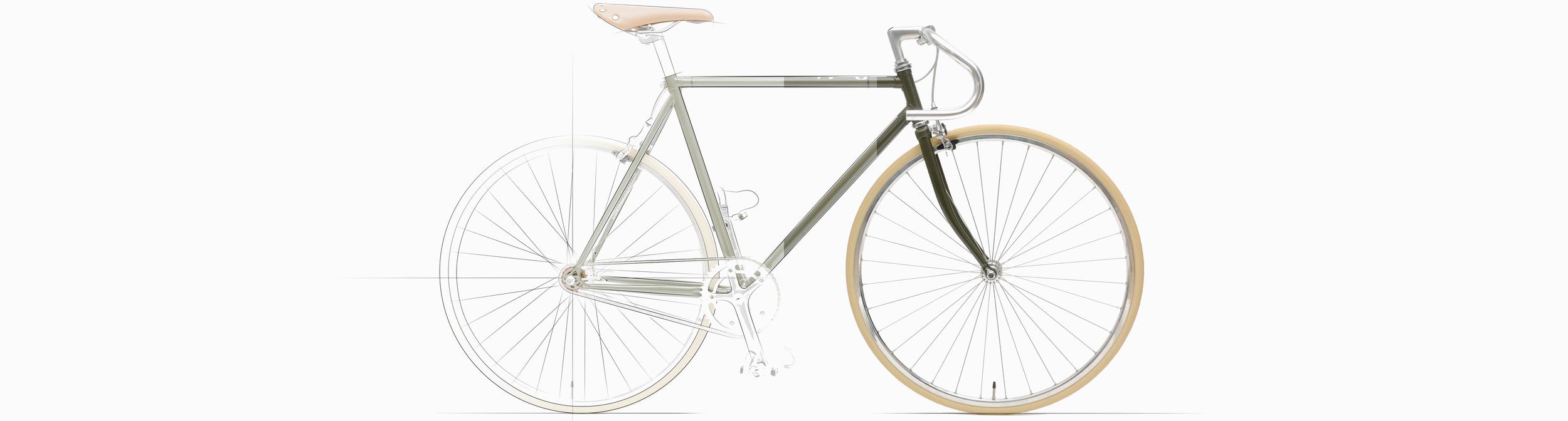 bike_stefano_spinella.jpg