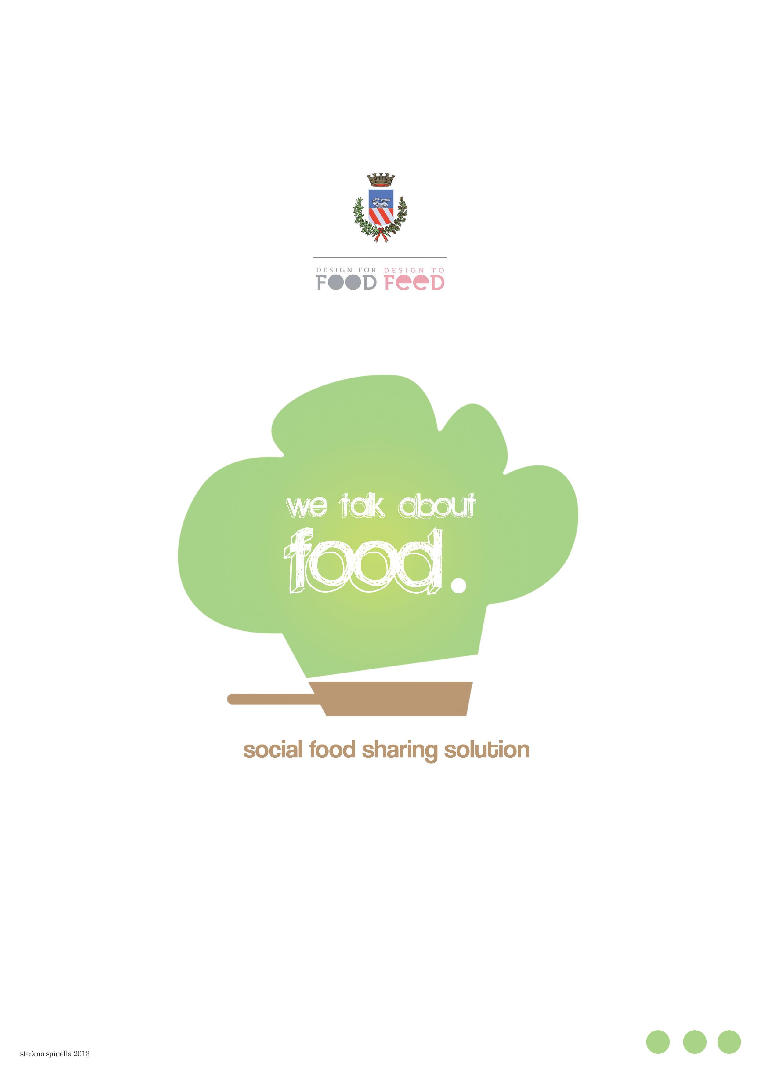 2013 Premio Lissone Design_A_We Talk About Food_01_High.jpg