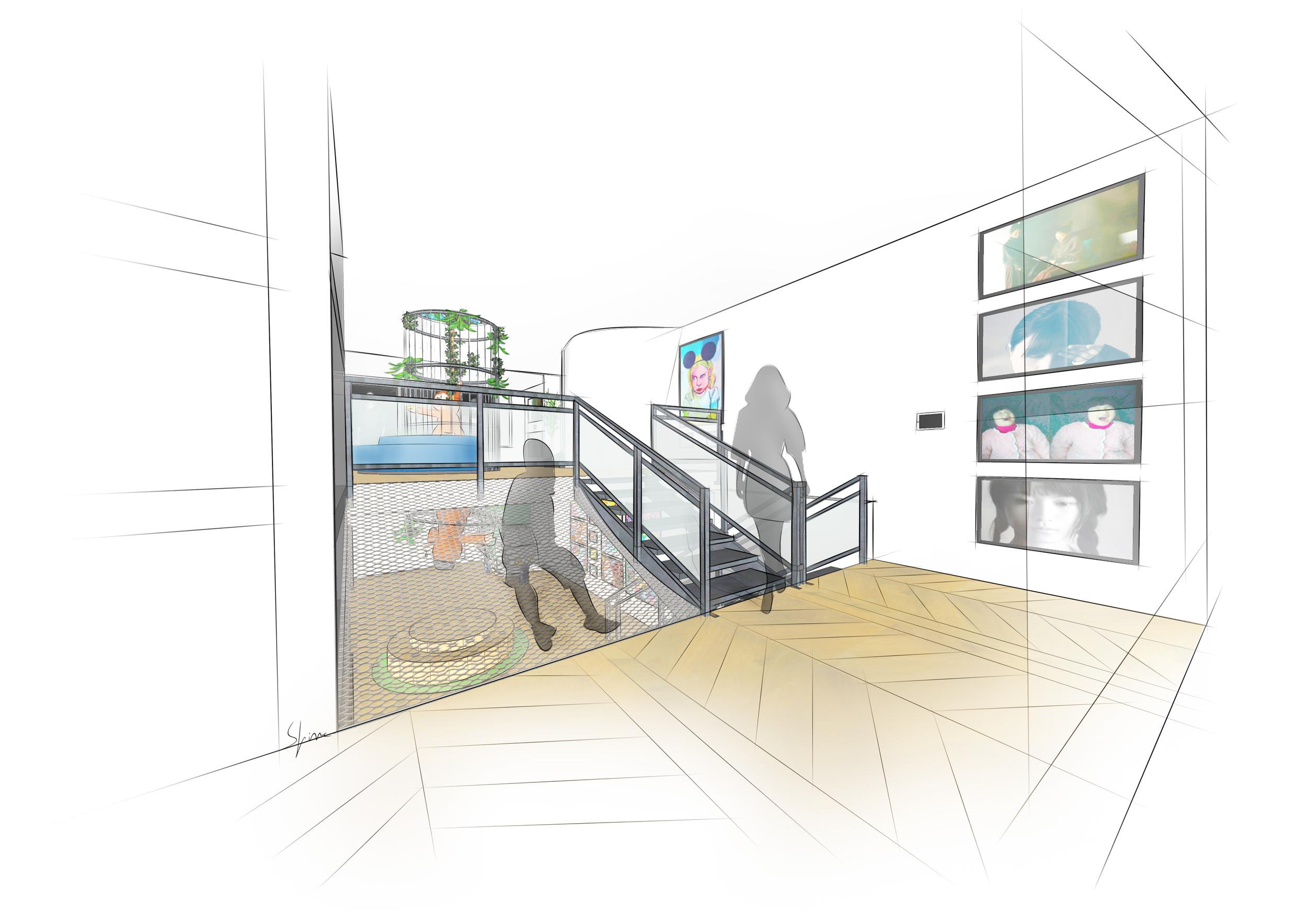 mezzanine_floor.jpg