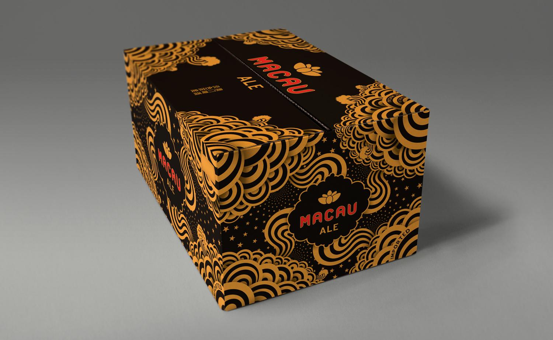 Macau_Box_Mockup01d.jpg