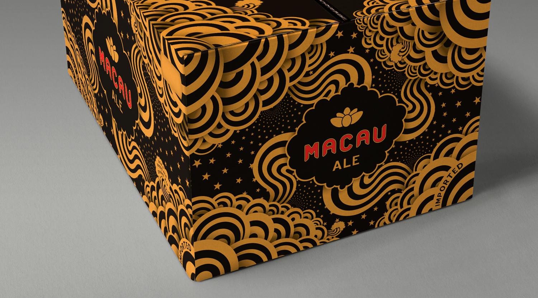 Macau_Box_Mockup01Crop-a15.jpg