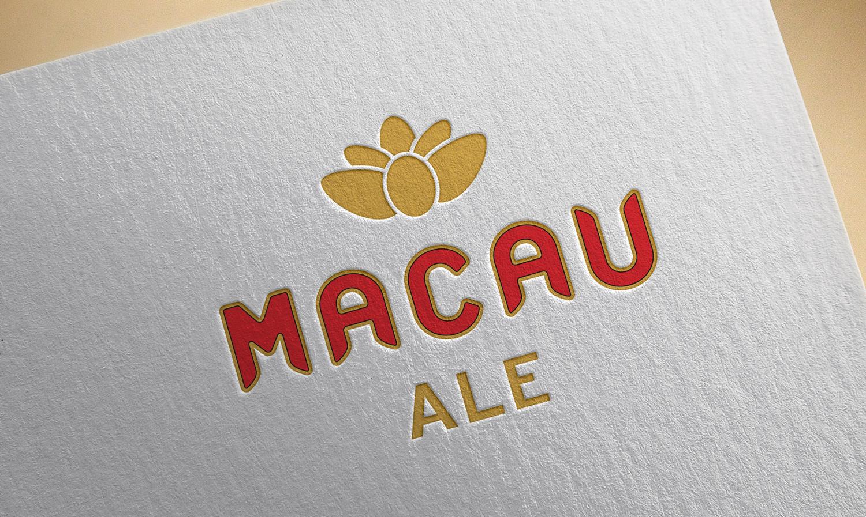 Macau_LogoPrinted_Mockup_b.jpg