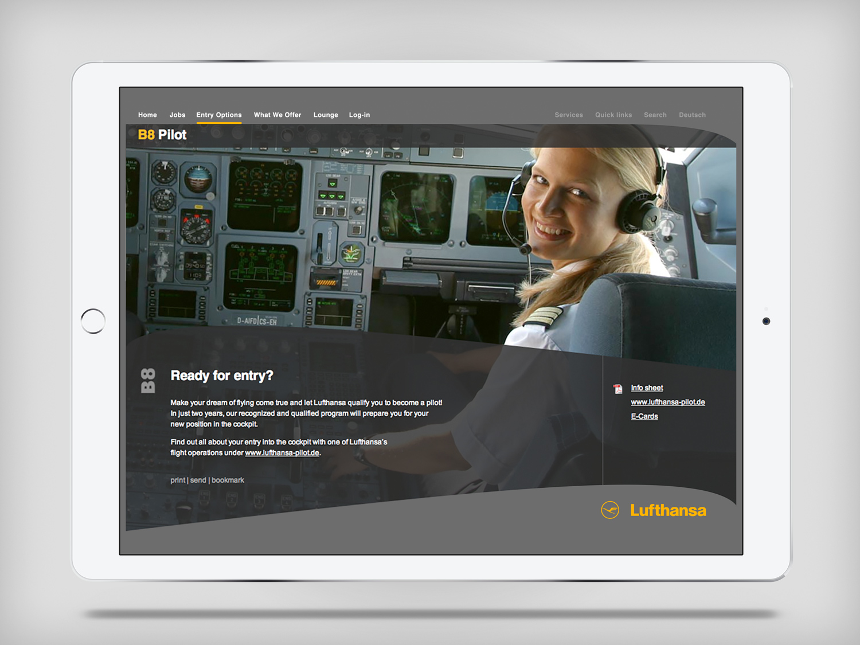 Lufthansa_iPad-Pro_B1Pilot-a.jpg
