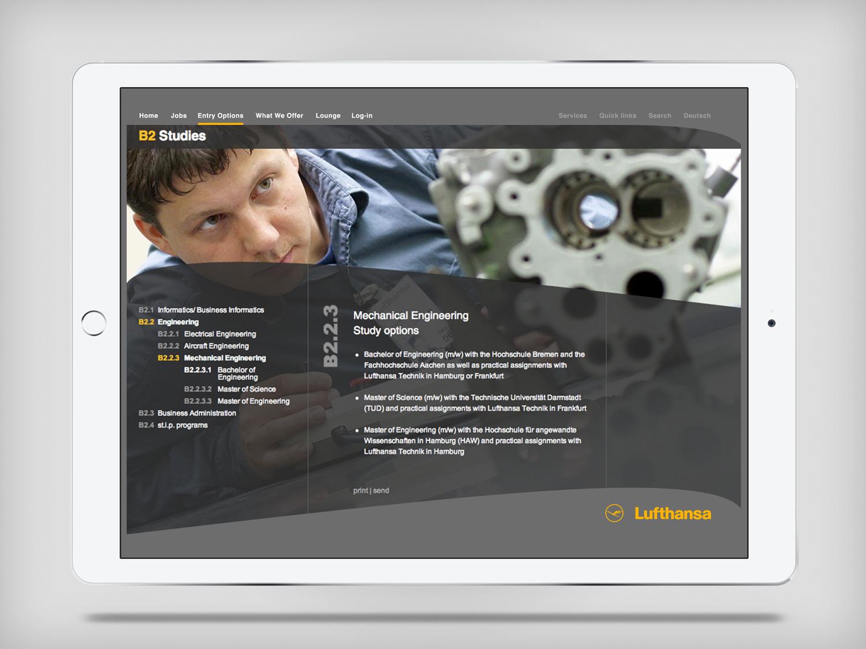 Lufthansa_iPad-Pro_B2Mechanic-a.jpg