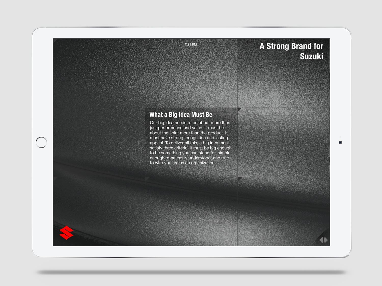 Suzuki_iPad-Pro-Straight01_IdeaRubber-a.jpg
