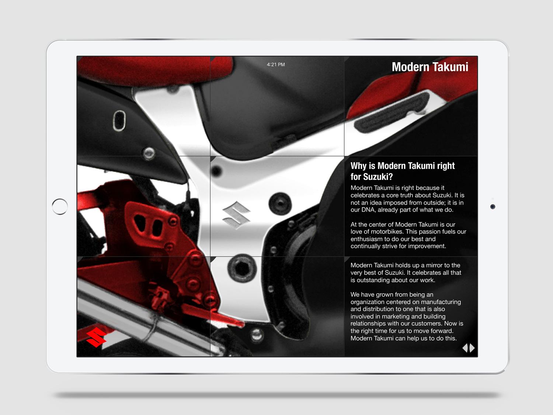 Suzuki_iPad-Pro-Straight01_TakumiRit-a.jpg