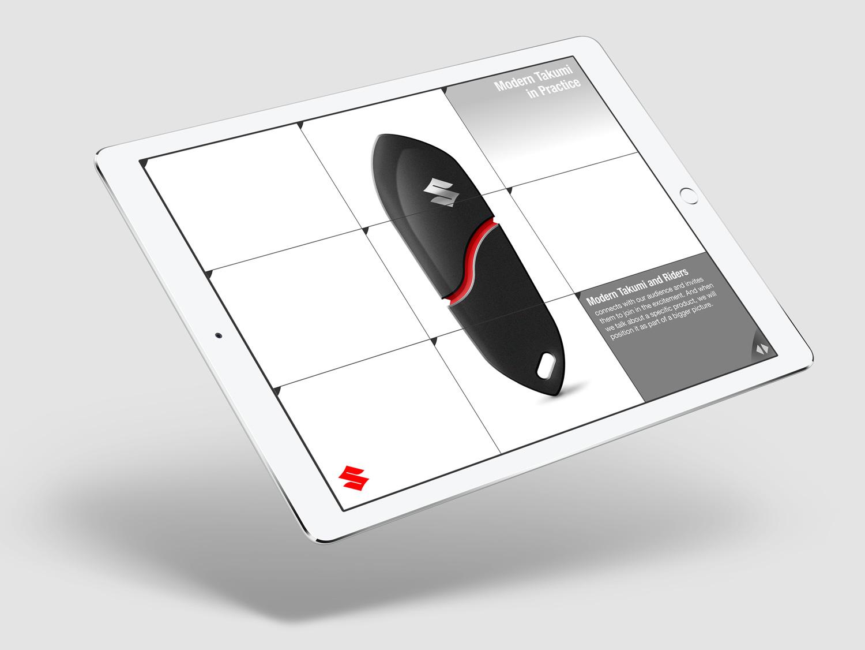 Suzuki_iPad-Pro-Angled02_key.jpg