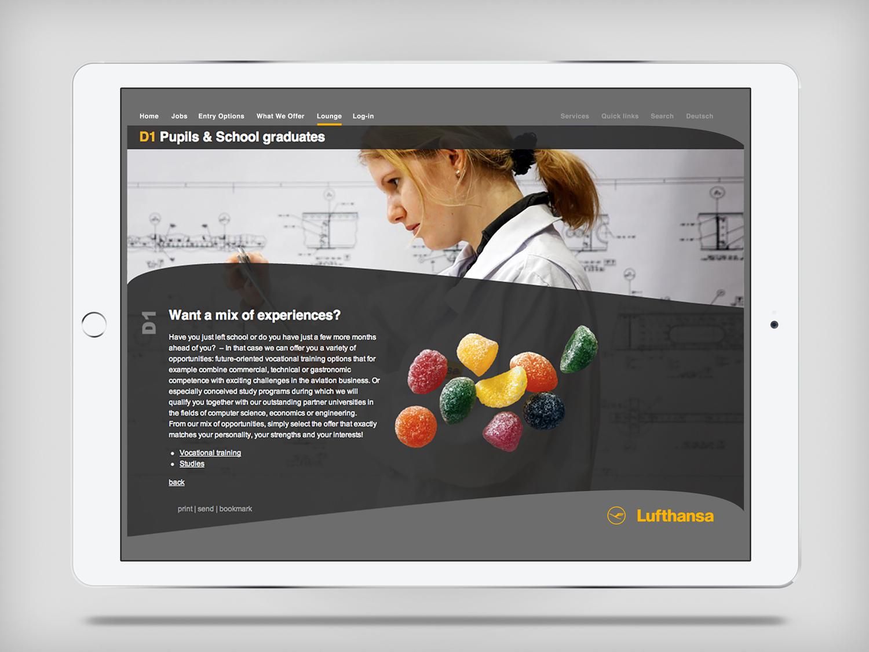 Lufthansa_iPad-Pro_B3Students-a.jpg