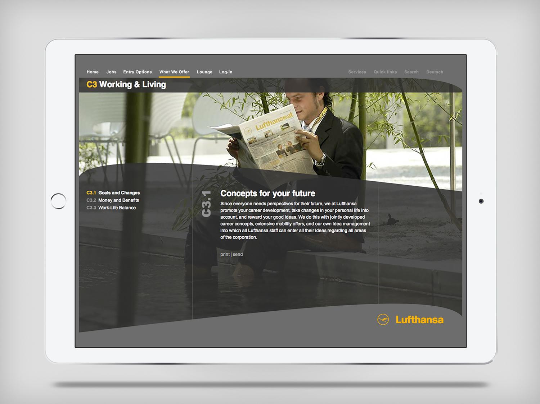 Lufthansa_iPad-Pro_B4ReadPaper-a.jpg