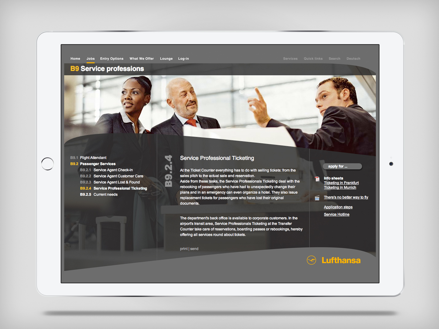 Lufthansa_iPad-Pro_B9Ticketing-a.jpg