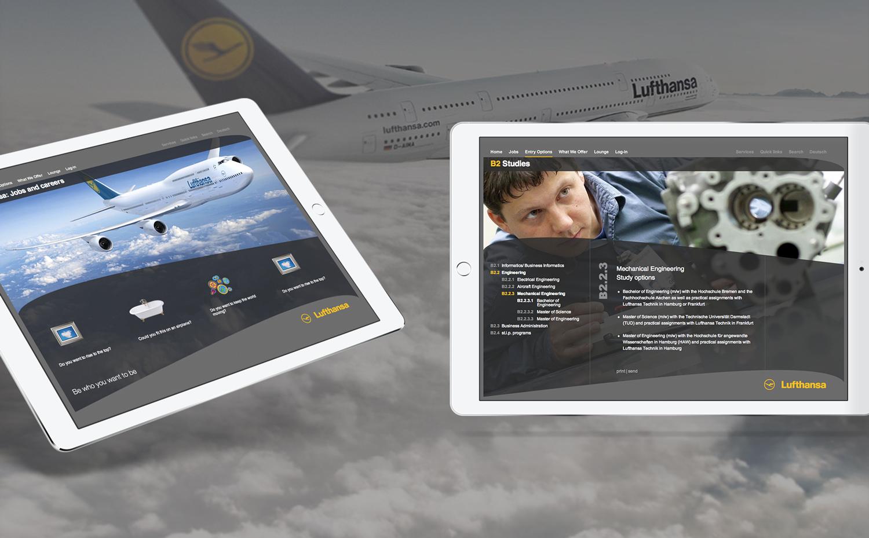 Lufthansa_InsideMain_01C.jpg