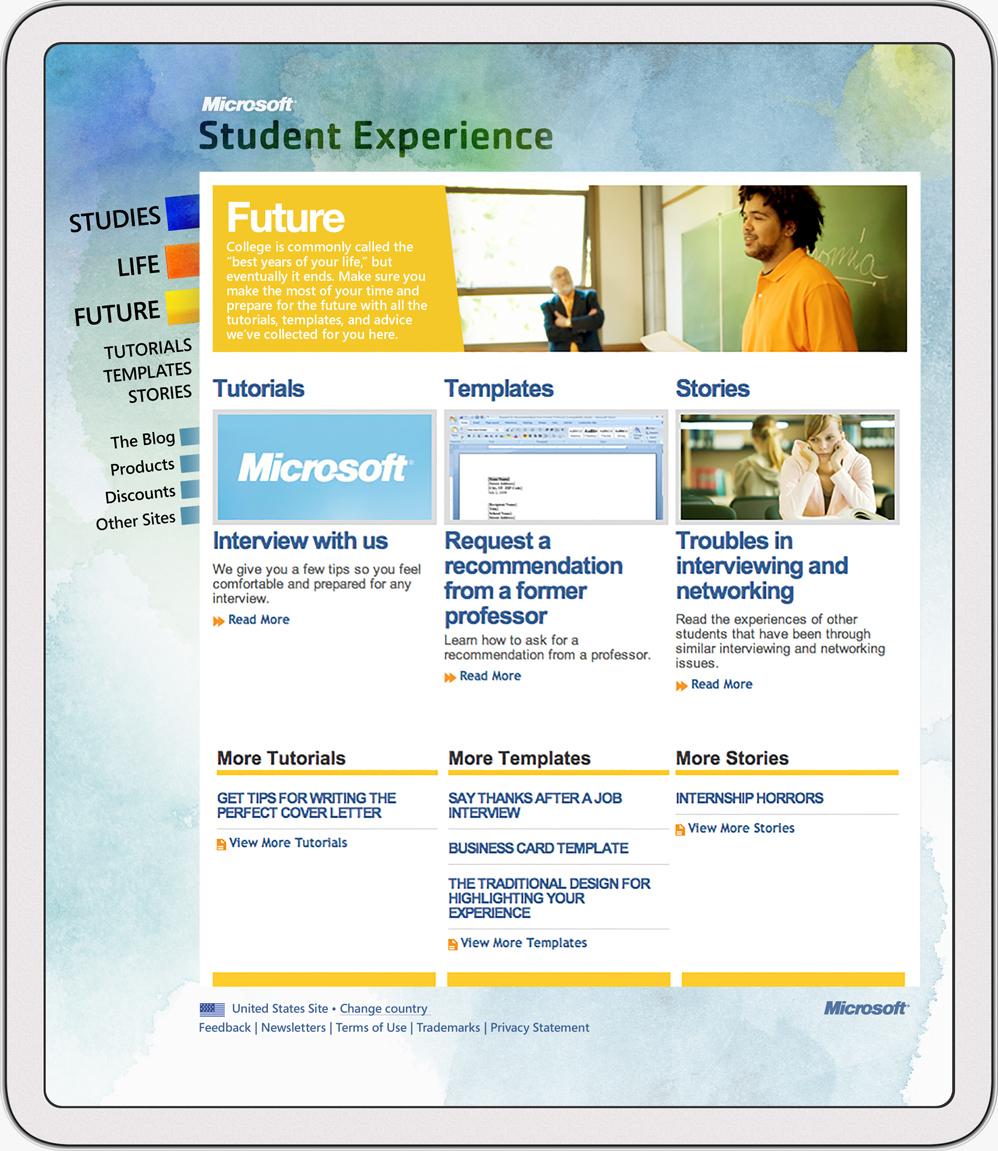 MsftStu_iPad_Vertical_Fut-a.jpg