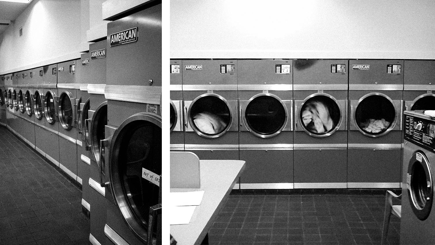 Laundromat_Bare_100_0780-Dryers-Stack_a.jpg