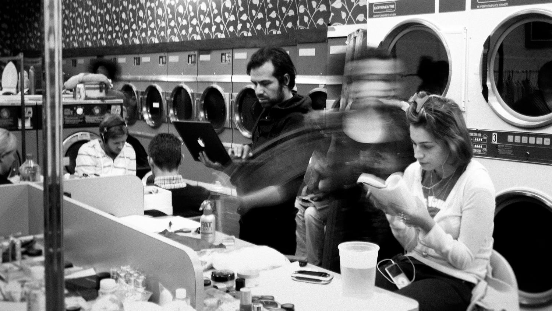 laundromat-prep-1.jpg