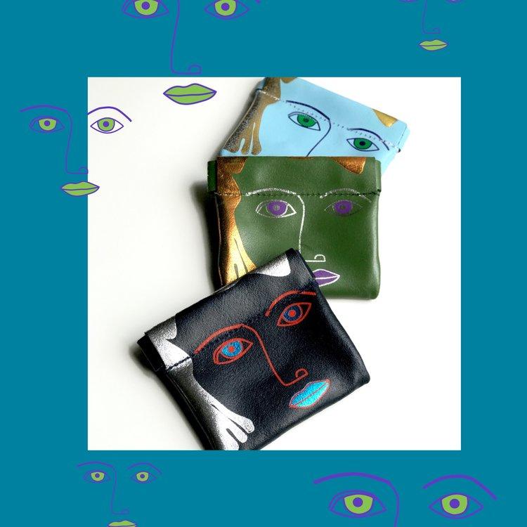 portrait+girl+purse+faces.jpg
