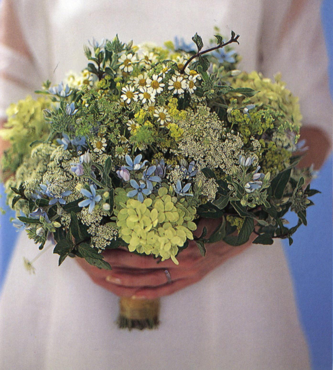 flower004b.jpg
