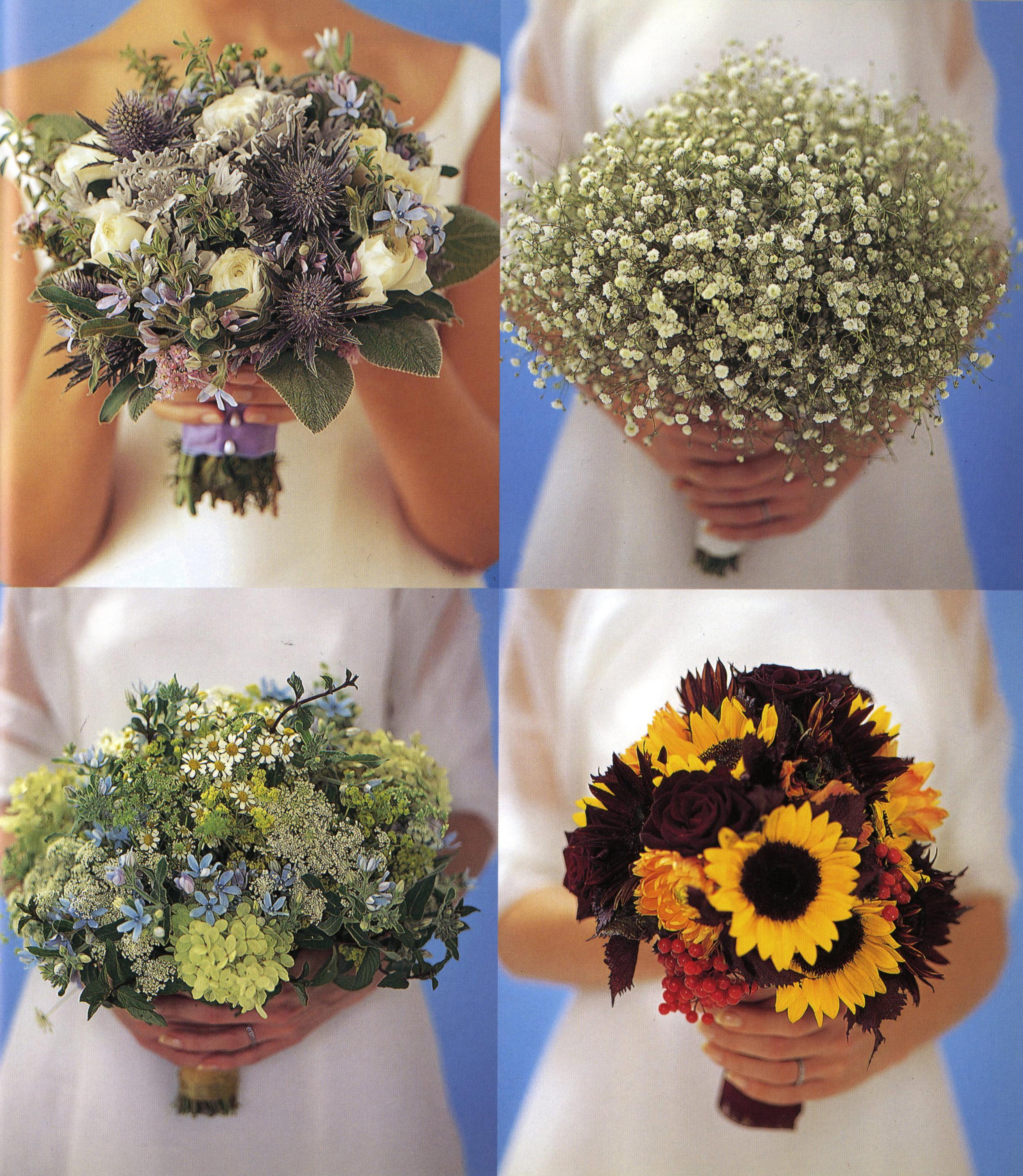 flower004.jpg