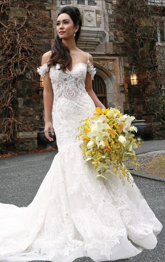 Bridal Bouquet.png