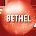 Bethel_Marker_140x140.jpg