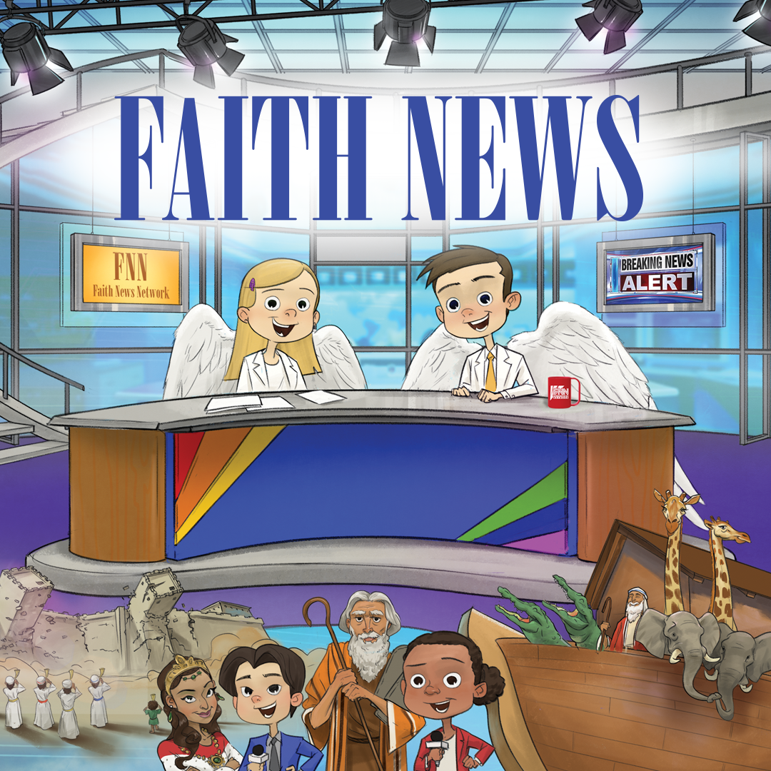 Faith News_Post Graphic_General.png