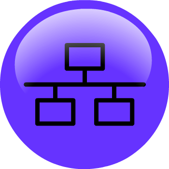 structured_cabling_icon.png