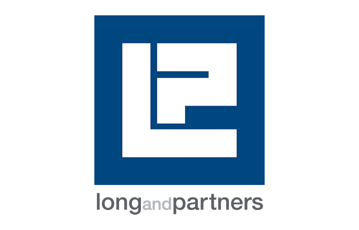 longandpartners-web.png