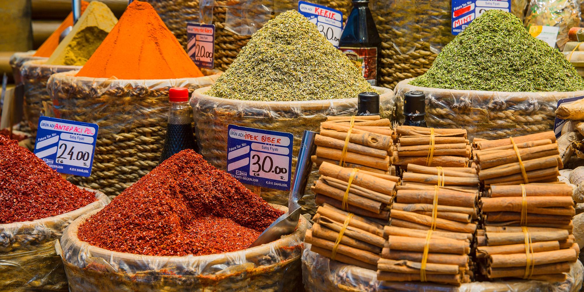 Istanbul Spices.JPG