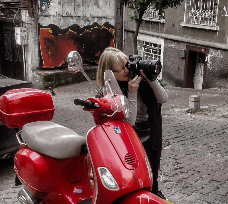 Me Istanbul-1.JPG