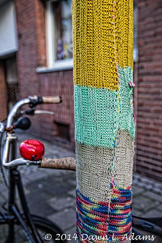 Knit Bombing-8.JPG