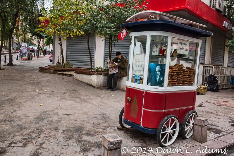 Istanbul - Neighborhoods-14.JPG