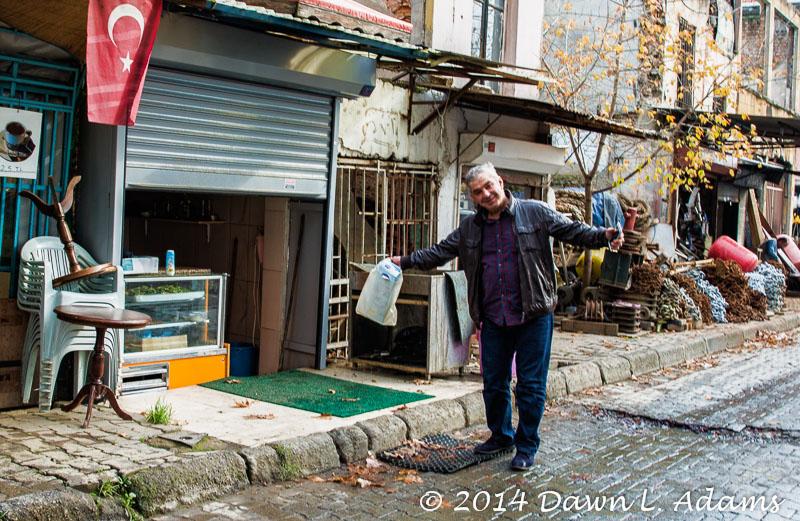 Istanbul - Neighborhoods-17.JPG