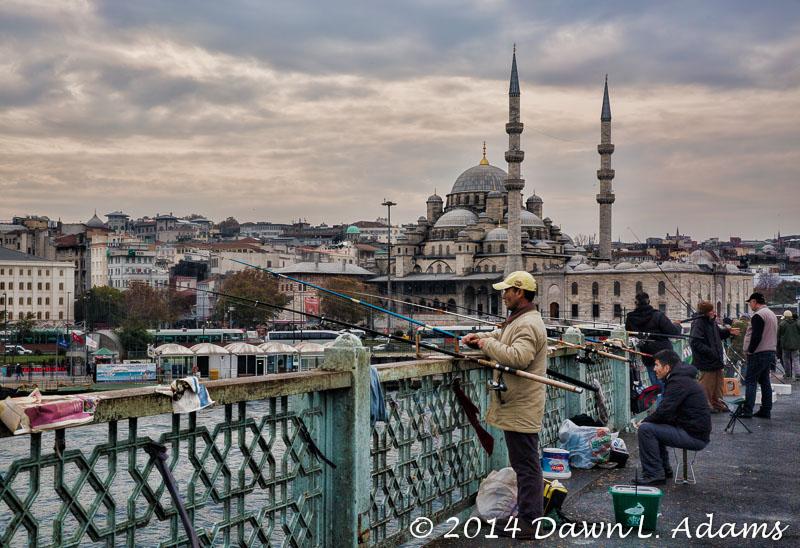 Istanbul - Neighborhoods-21.JPG