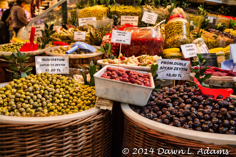 Istanbul - Marketplaces-5.JPG