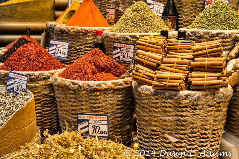 Istanbul - Marketplaces-4.JPG
