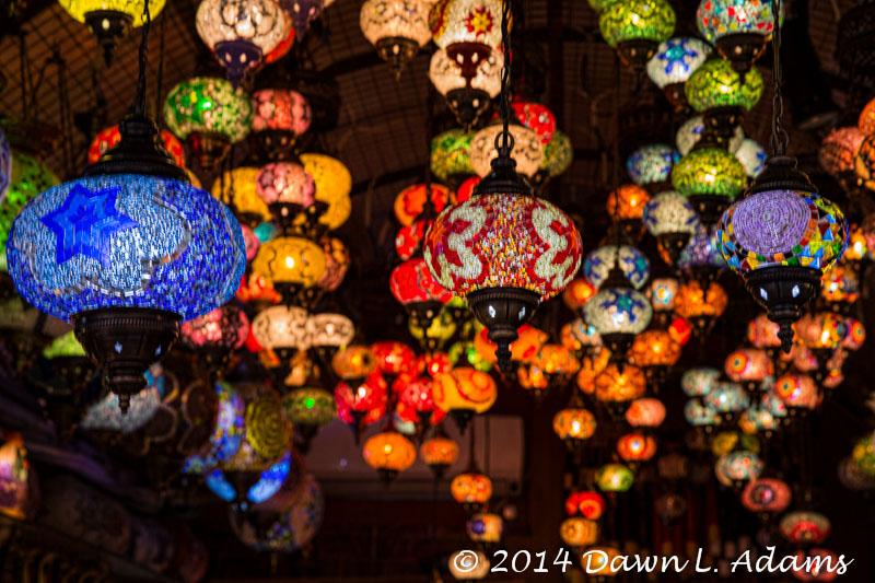 Istanbul - Marketplaces-2.JPG