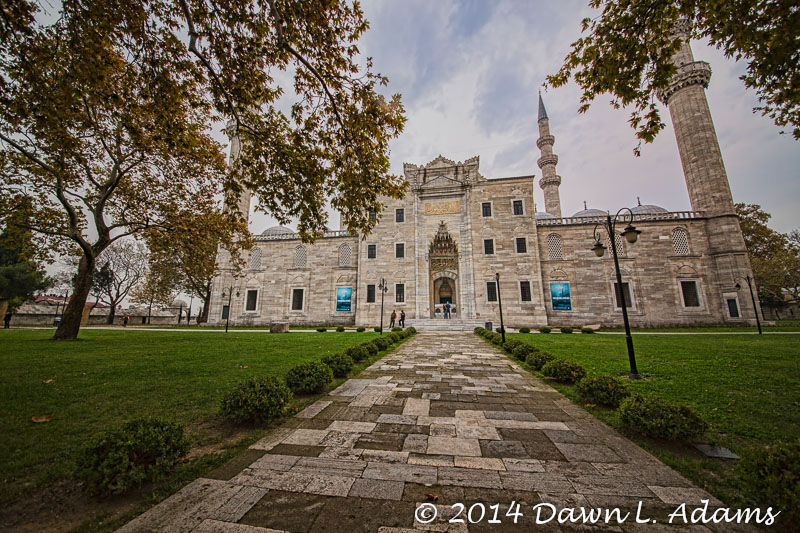 Istanbul - Mosques-11.JPG