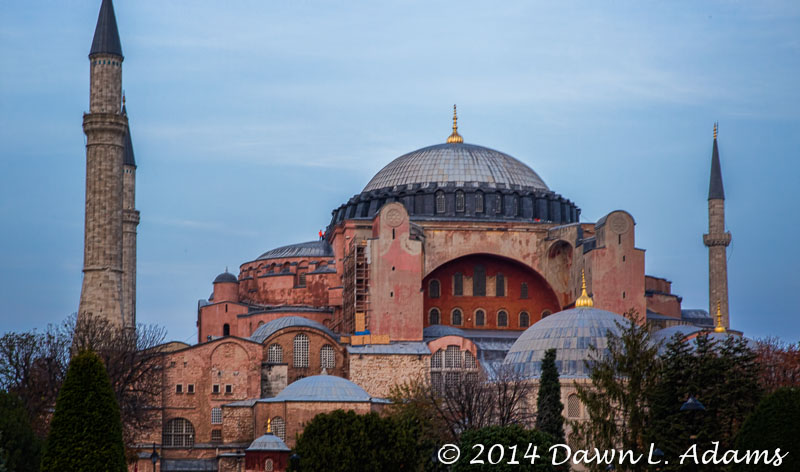 Istanbul - Mosques-13.JPG