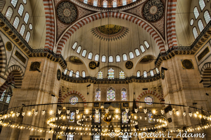 Istanbul - Mosques-14.JPG