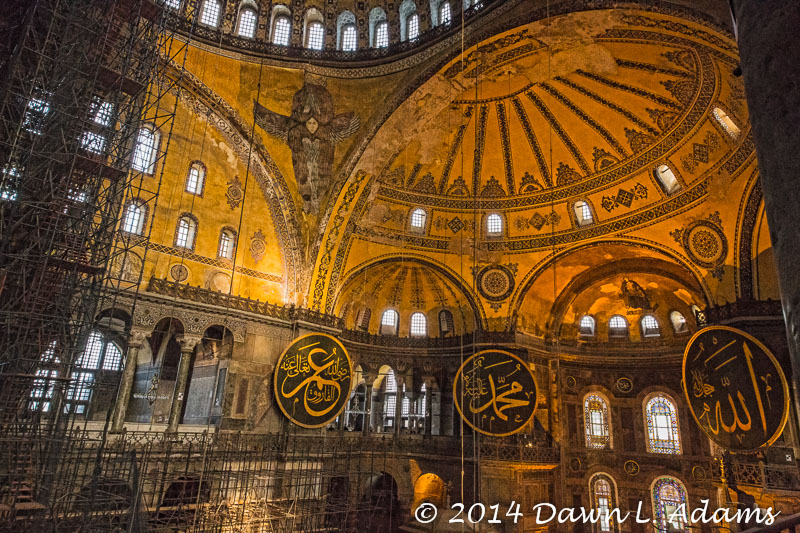 Istanbul - Mosques-15.JPG