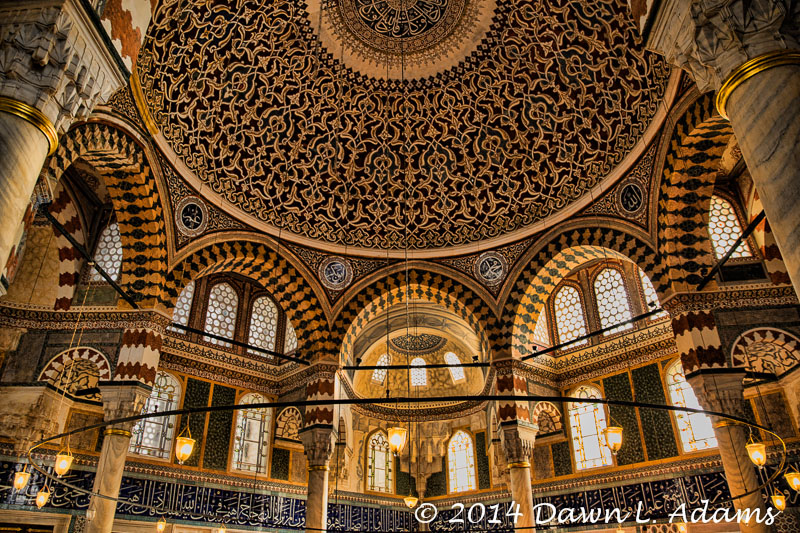 Istanbul - Mosques-16.JPG